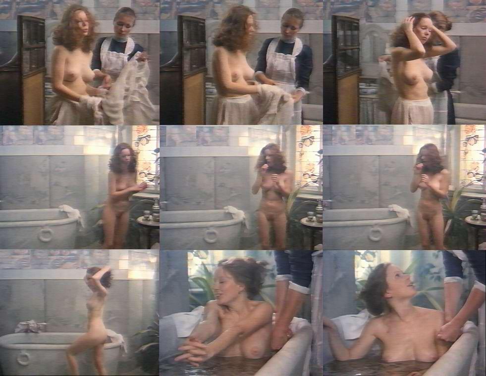 aktrisi-kino-eroticheskie-foto
