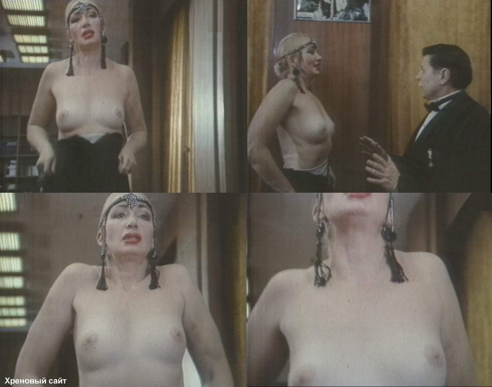 porno-zrelie-aziatki-dami