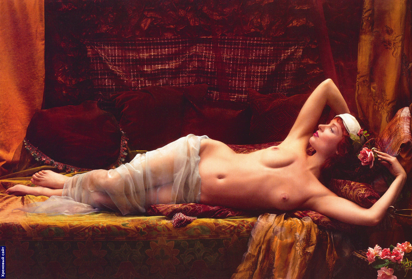eroticheskie-foto-karavan-istoriy-guseva