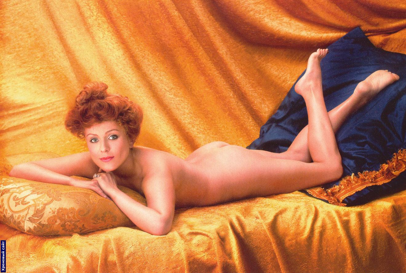 Эротические фото певицы слава, Голая Слава Голые знаменитости 15 фотография