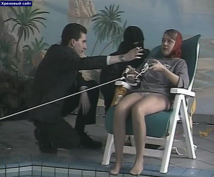 смотреть онлайн бесплатно порно фото российских телеведущих