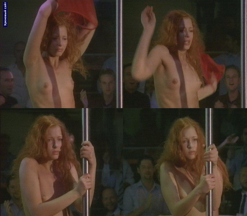 lipner-mila-porno