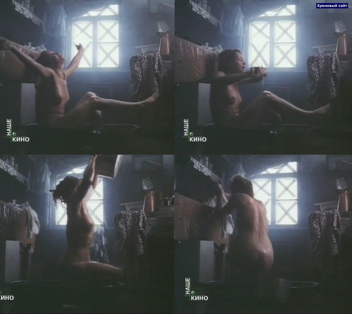 anna-miklosh-porno