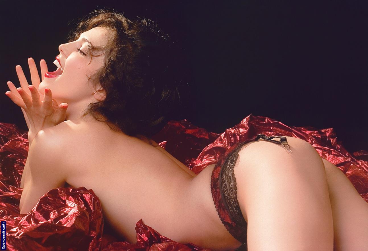 Эротические фото певицы слава, Голая Слава Голые знаменитости 16 фотография