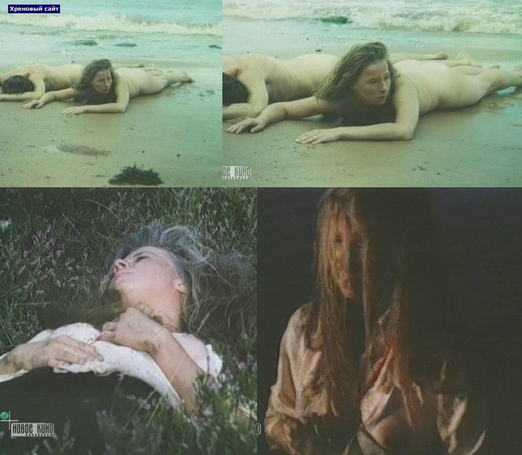 eroticheskie-foto-alli-klyuki