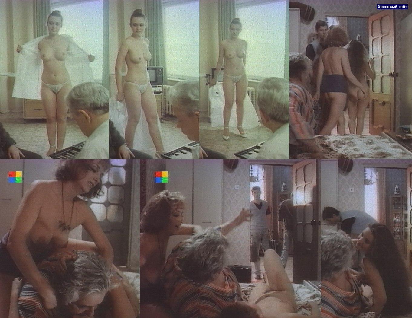 eroticheskoe-foto-sovetskih-artistov