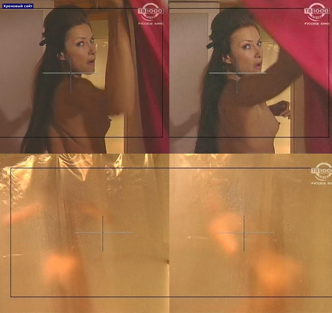 eroticheskie-foto-obnazhennoy-evelini-bledans