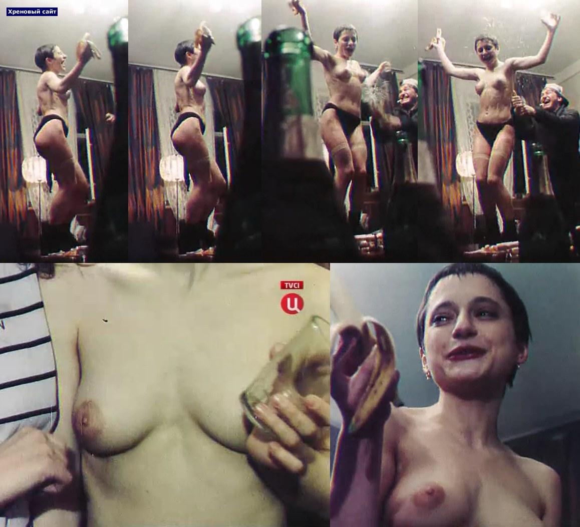 porno-hrenoviy-sayt
