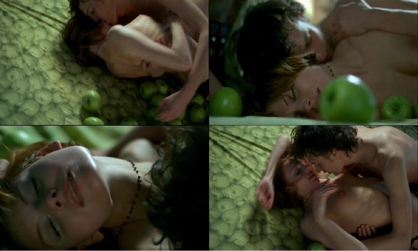 lyubov-tolkalina-eroticheskie-foto
