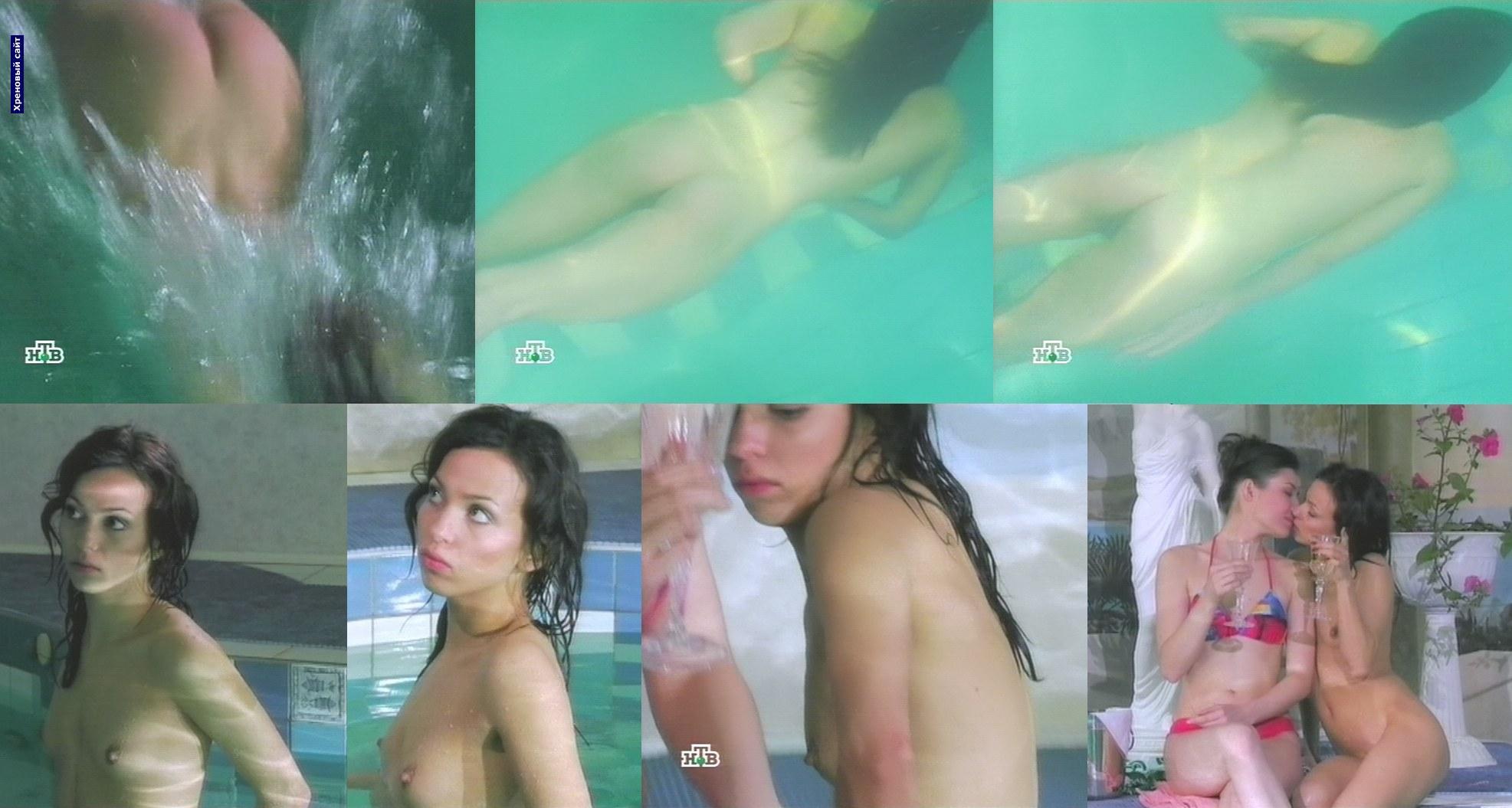 serial-proklyatiy-ray-eroticheskie-foto