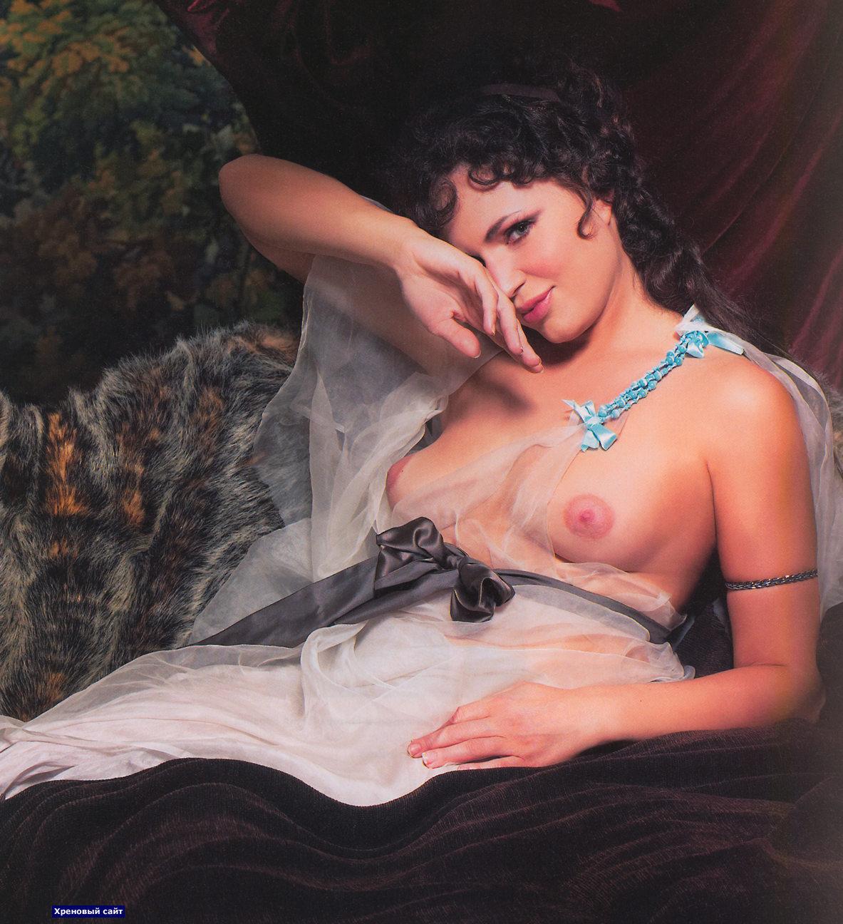 Пугачева секс фото 26 фотография