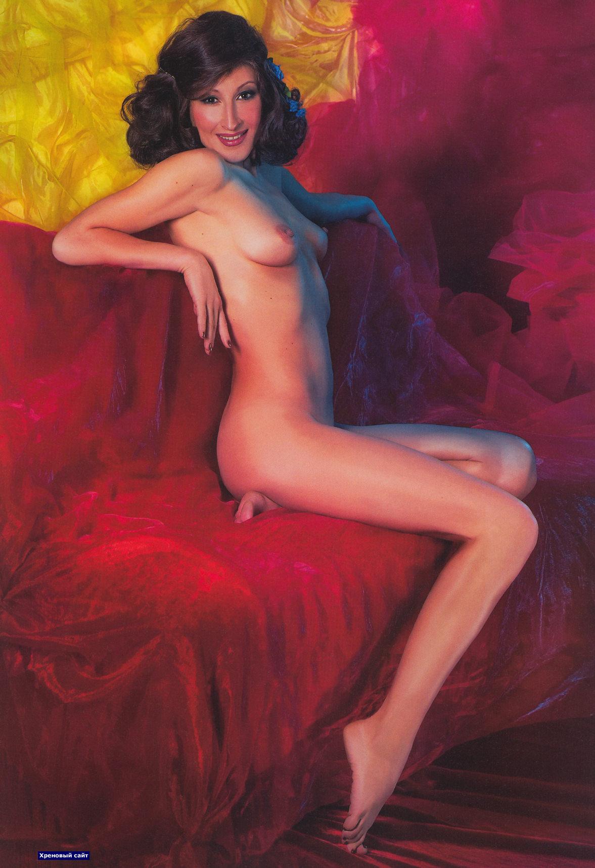 Секс истории марины 1 фотография