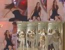 anna-dubrovskaya-golaya-video