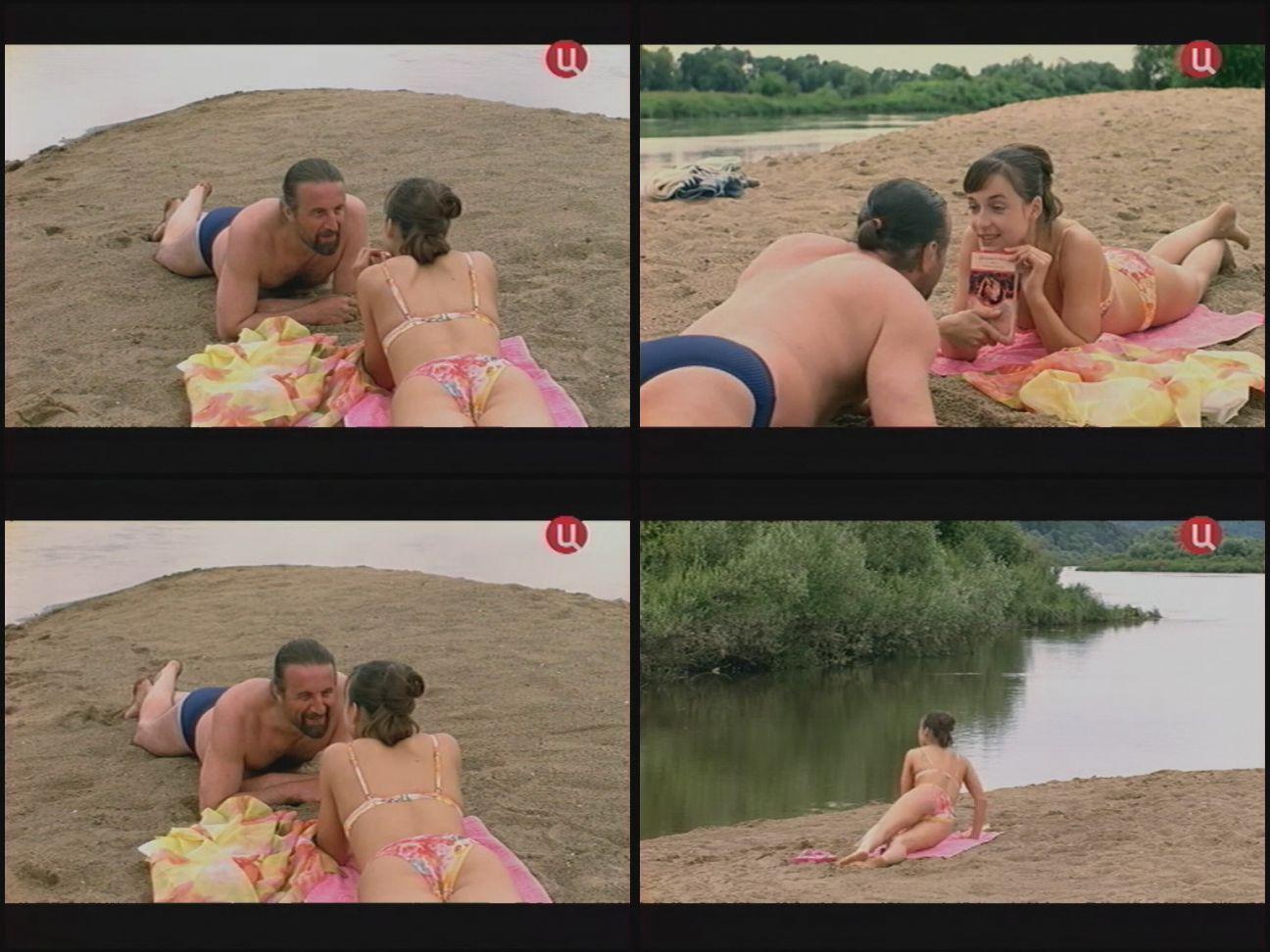 snatkina-v-porno-video