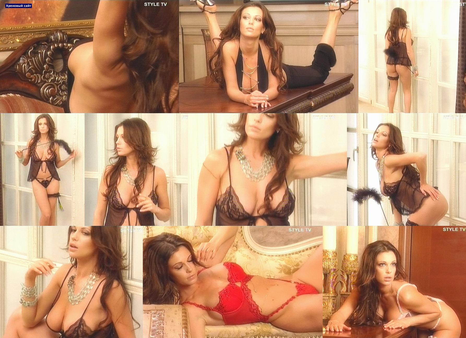 konkurs-seks-video-na-samiy-bolshoy-chlen