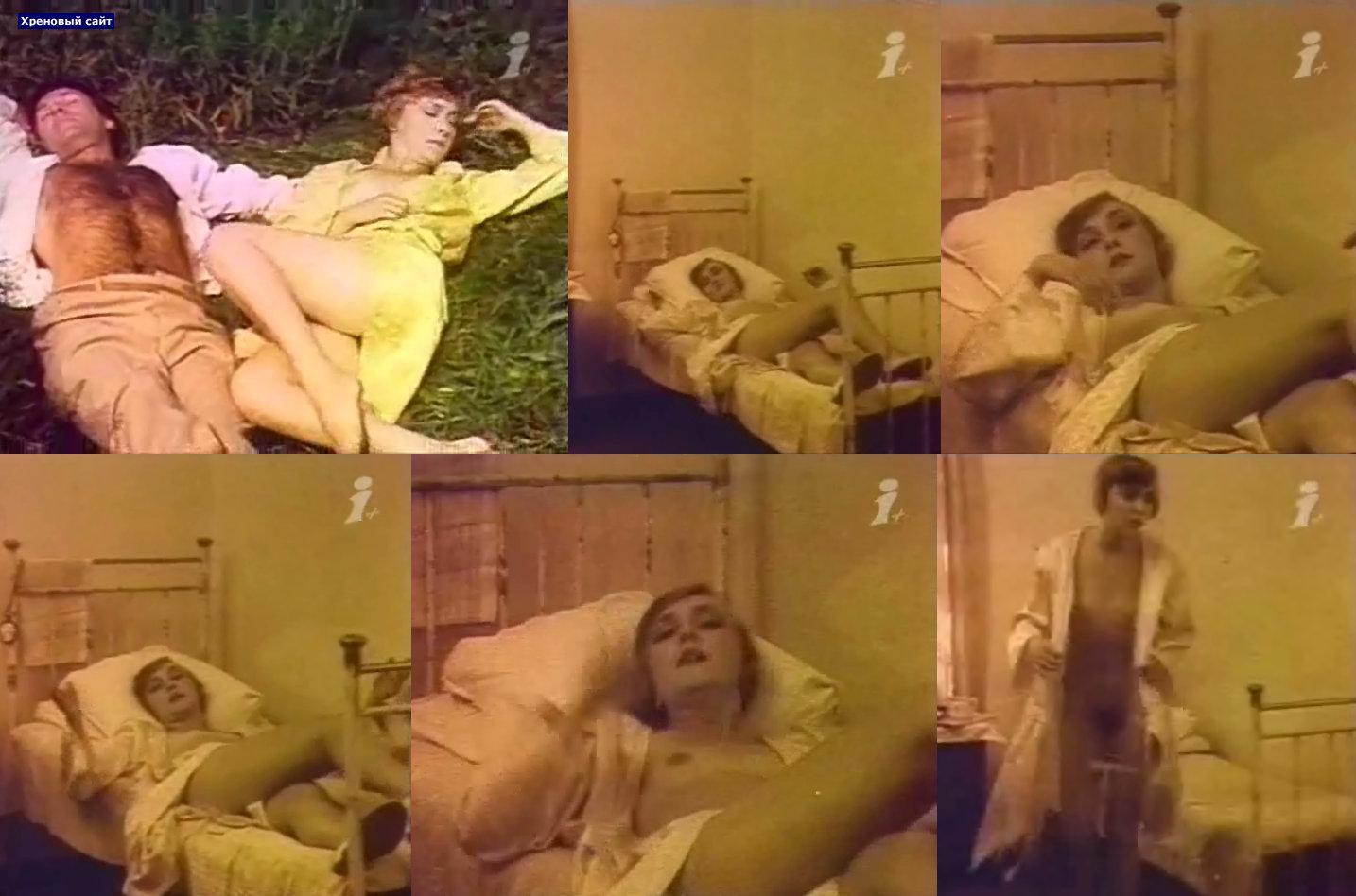elena-vorobey-porno-video
