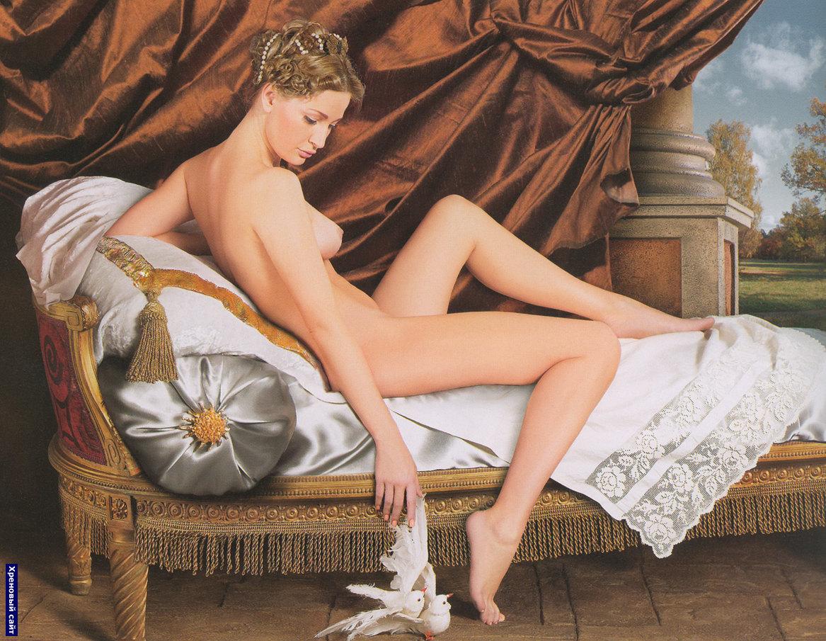 lyudmila-maksakova-eroticheskie-stseni