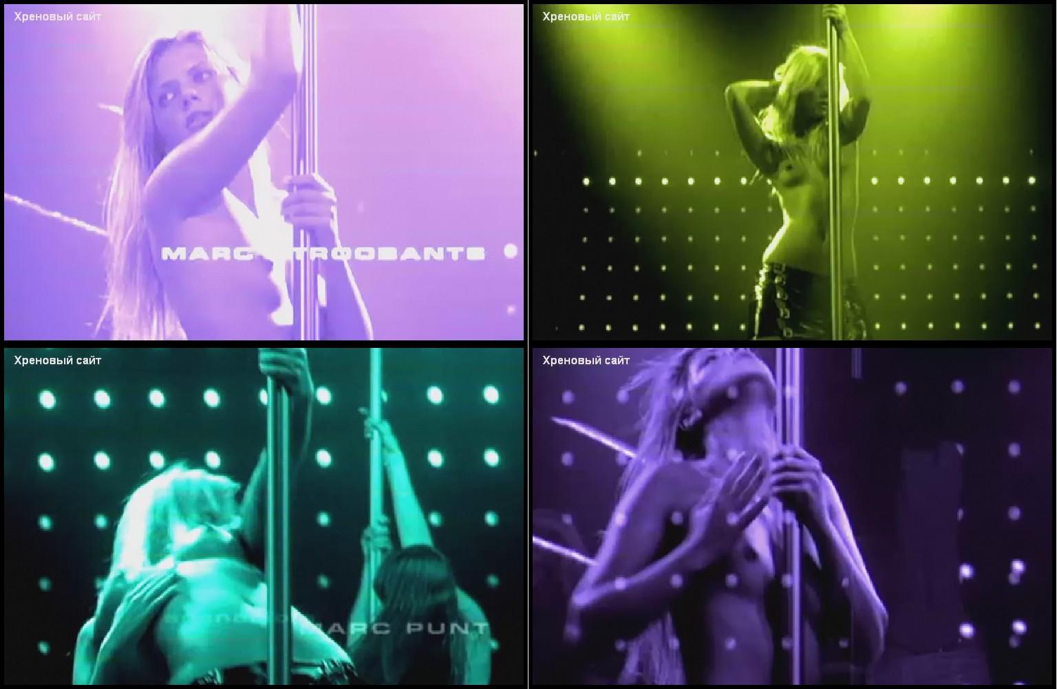 Эротика анастасия задорожная, Голая Анастасия Задорожная фото (75 фотографий.) 11 фотография