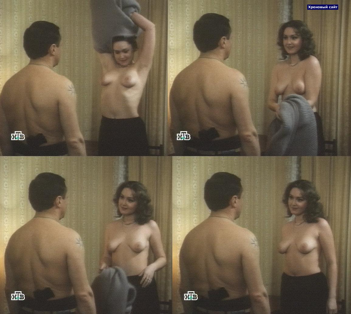 seks-video-massazh-pizdi