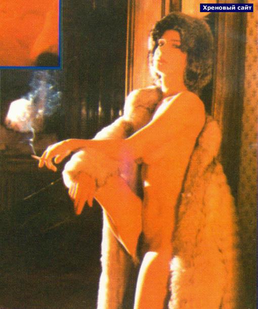 Порно фото елены сафоновой