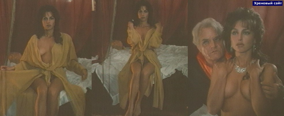 порно фото екатерина урманчеева