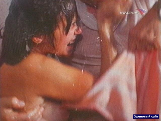 Евгения симонова порно фото