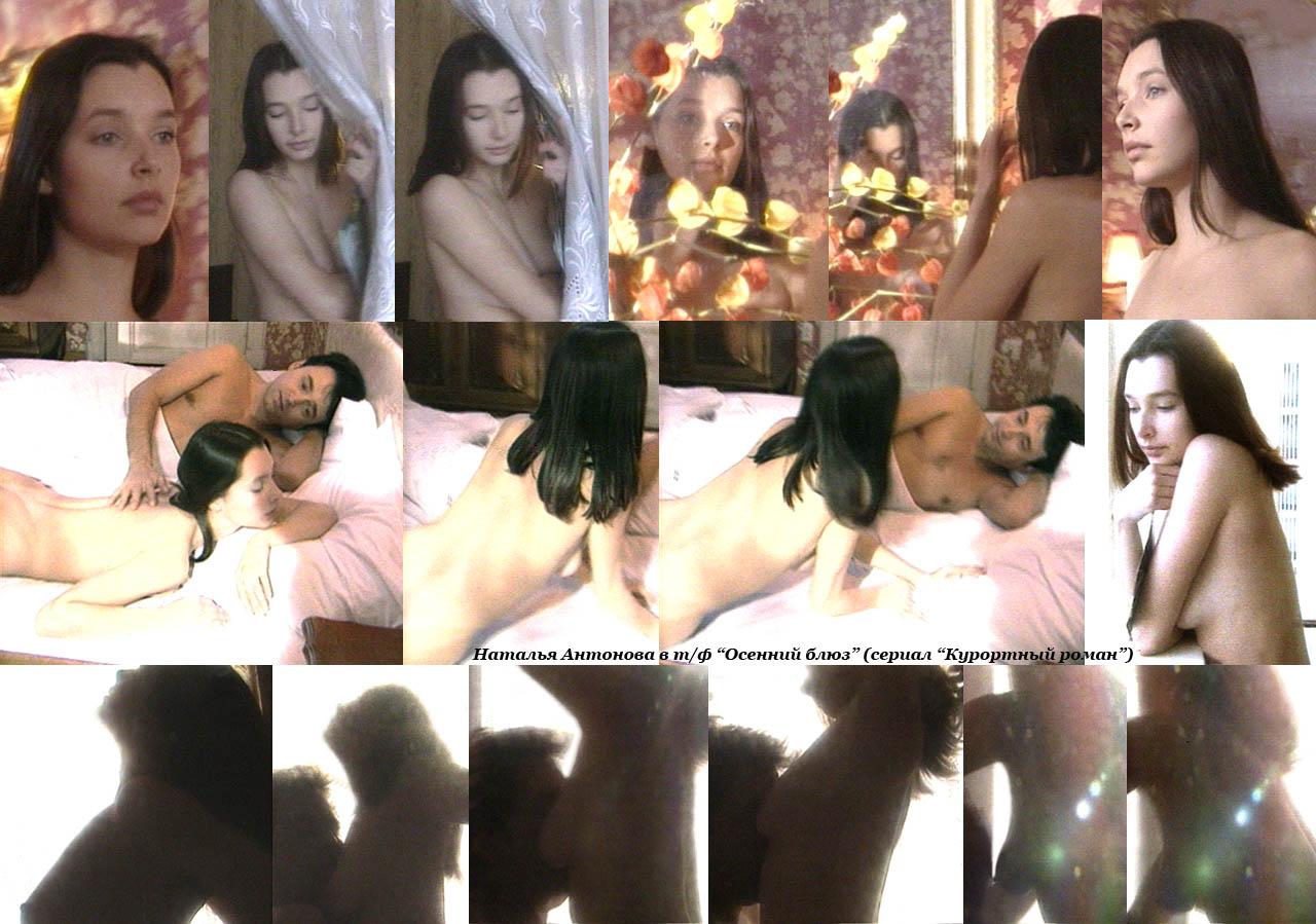 erotika-natalya-antonova
