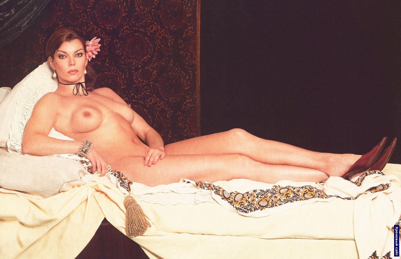 знаменитые актрисы эротические фильмы точно