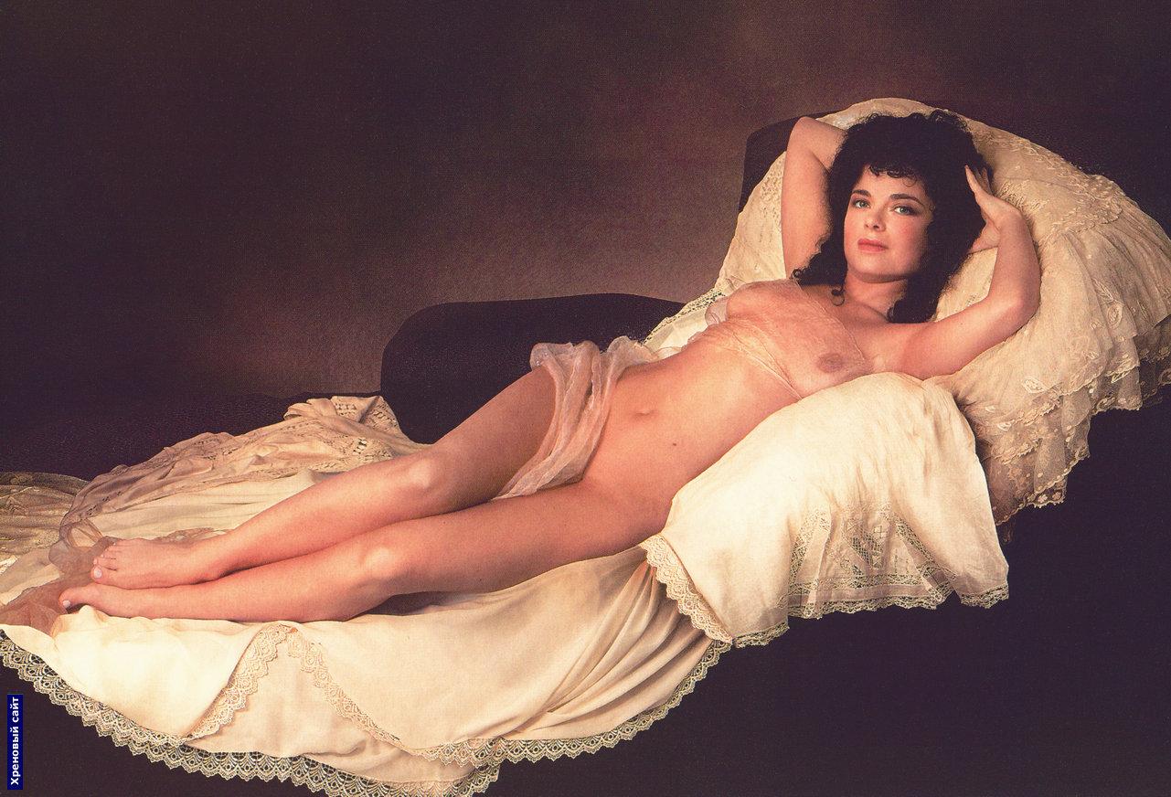 Руслана пысанка голая 22 фотография