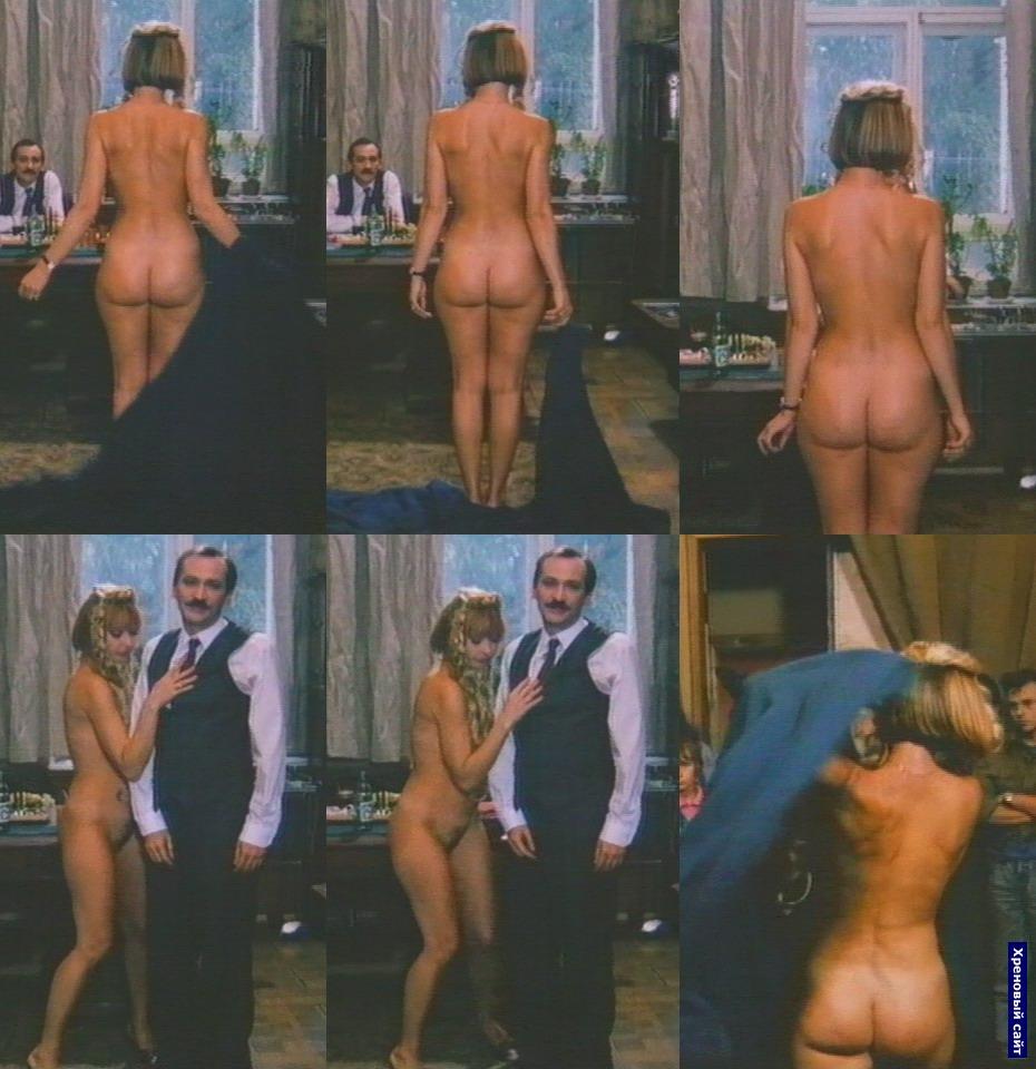Порно фото обнажённых звёзд ucliftru  Класные порно