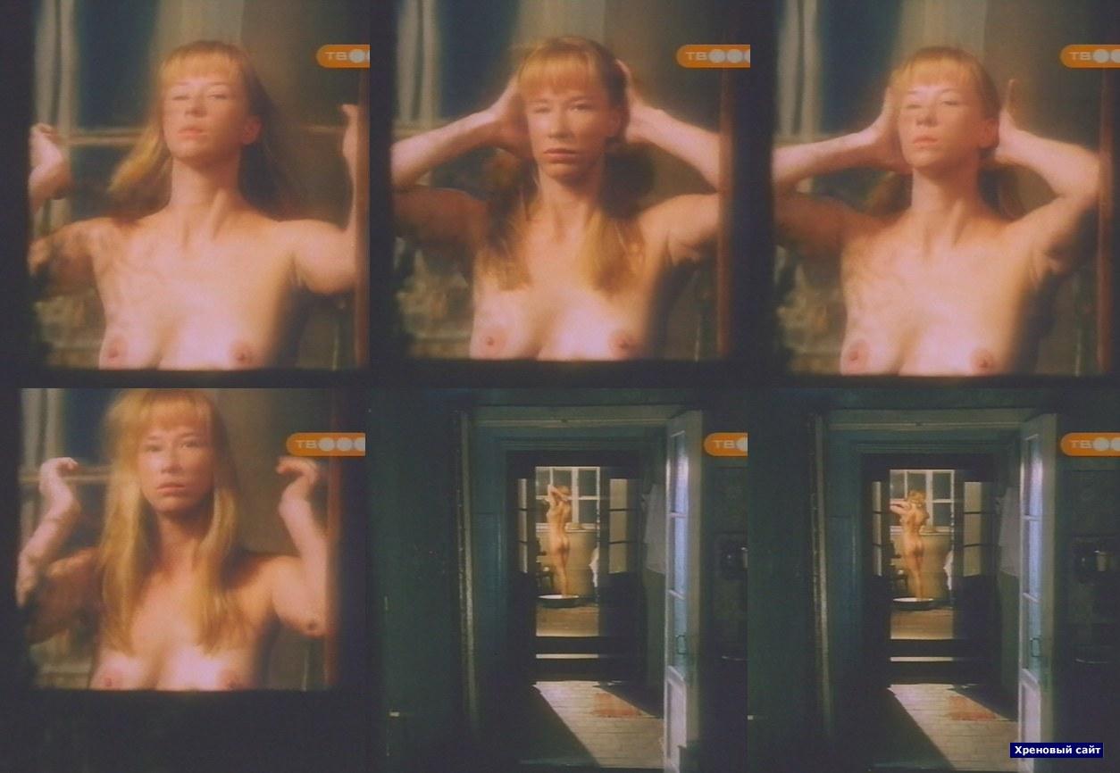hrenoviy-sayt-russkie-aktrisi-erotika