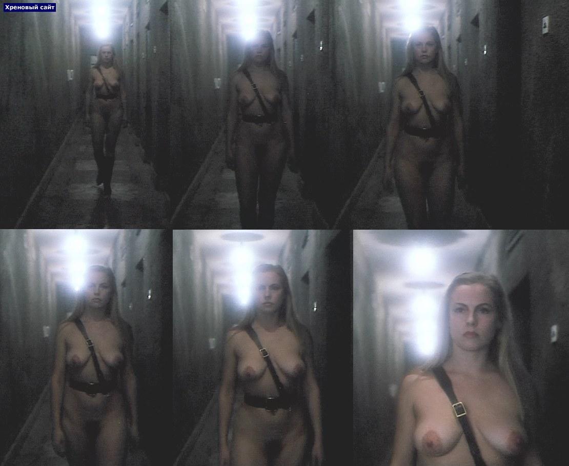 porno-seks-cherlider-foto